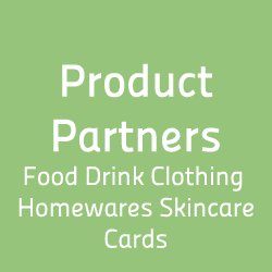 Rainforest Rescue Product Partners Food Drink Clothing Greeting Cards Homeware and Ehtical Safe Home cleaning and Skincare Products